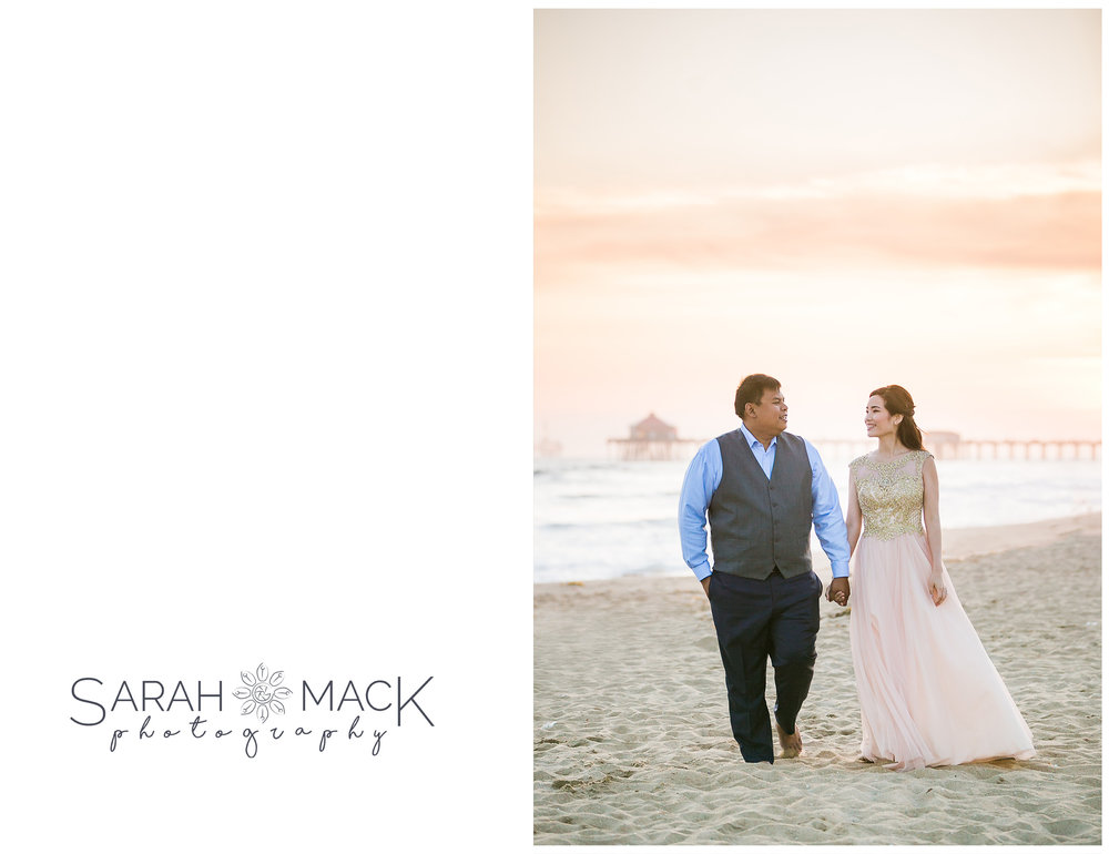 MC-Hyatt-Huntington-Beach-Wedding-Photography-59.jpg