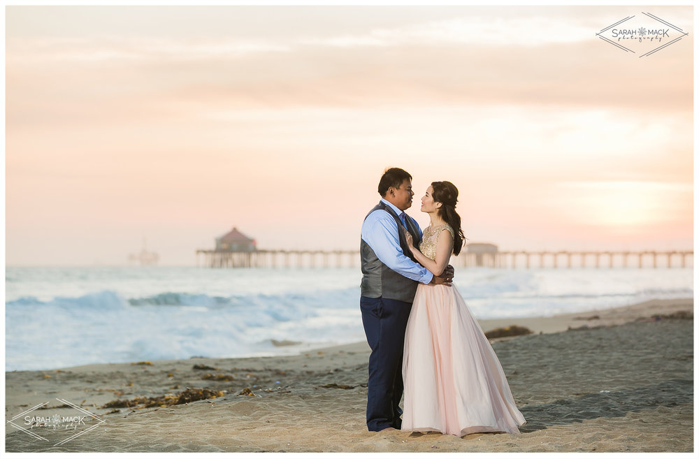 MC-Hyatt-Huntington-Beach-Wedding-Photography-60.jpg