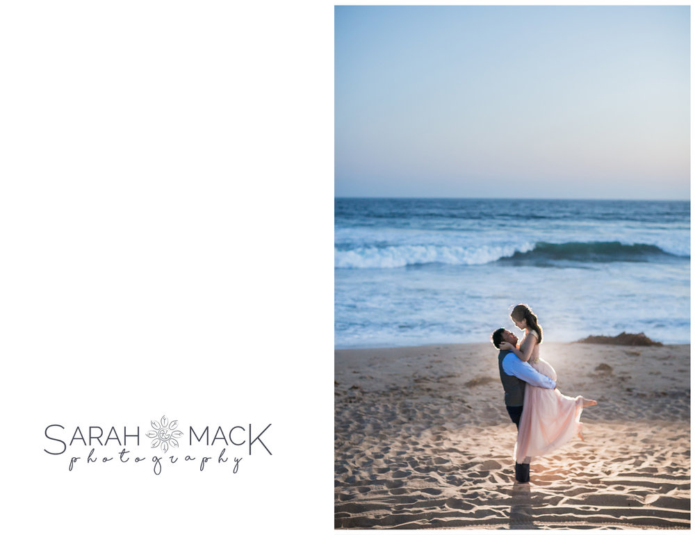 MC-Hyatt-Huntington-Beach-Wedding-Photography-64.jpg