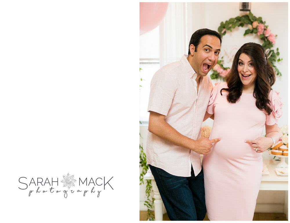 M-Fig-and-Olive-Newport-Beach-Baby-Shower-Photography-5.jpg
