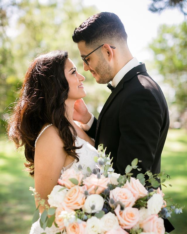 And the cutest couple award goes to... these guys!!! Venue @altavistacc Florals @victoriasgardenanaheim Bakery: @amazingcakesanaheim DJ: First Class DJ's Make Up @Flawlessfacesinc Hair @peridotsalon Dress: @monamiebridalsalon Suits: @clintstuxshop Stationary @zazzle
