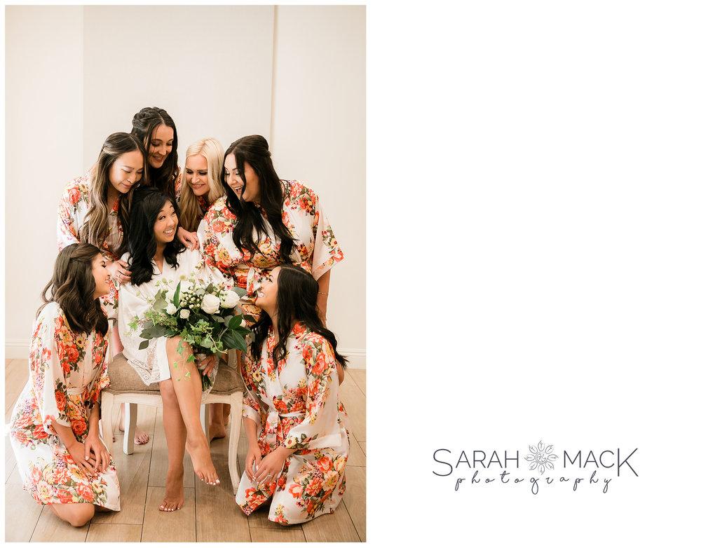 EC_Plaza-De-Magdalena-San-Juan-Capistrano-Wedding-Photography-5.jpg