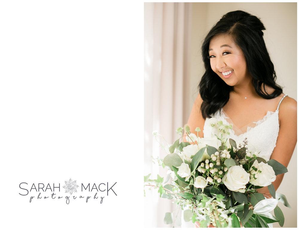 EC_Plaza-De-Magdalena-San-Juan-Capistrano-Wedding-Photography-11.jpg