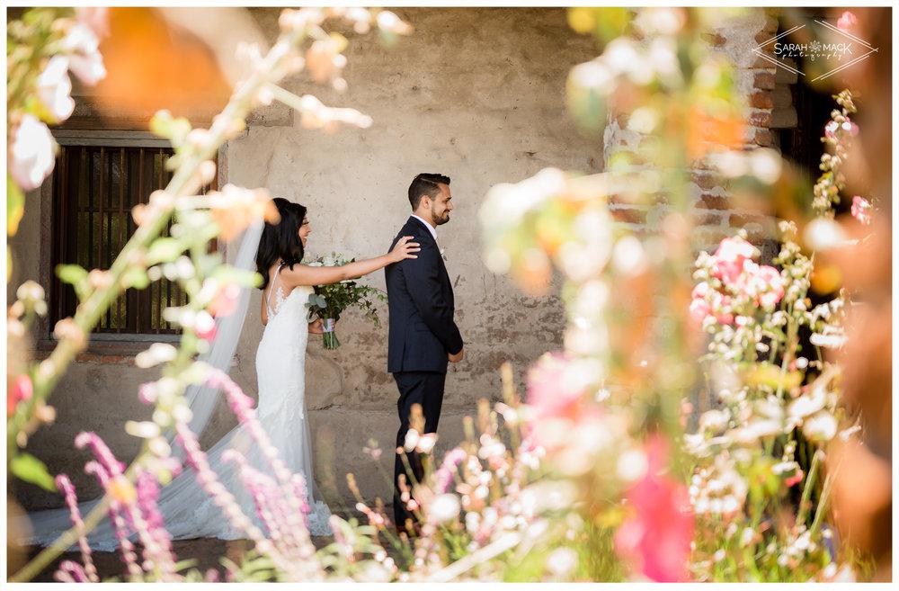 EC_Plaza-De-Magdalena-San-Juan-Capistrano-Wedding-Photography-22.jpg