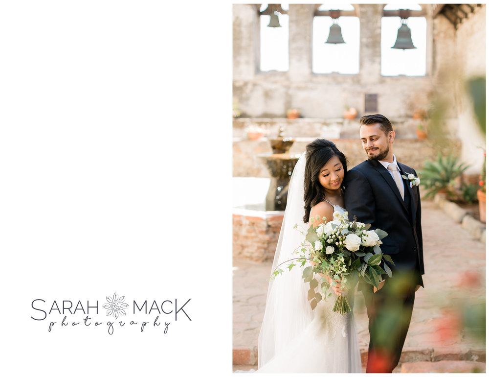 EC_Plaza-De-Magdalena-San-Juan-Capistrano-Wedding-Photography-28.jpg