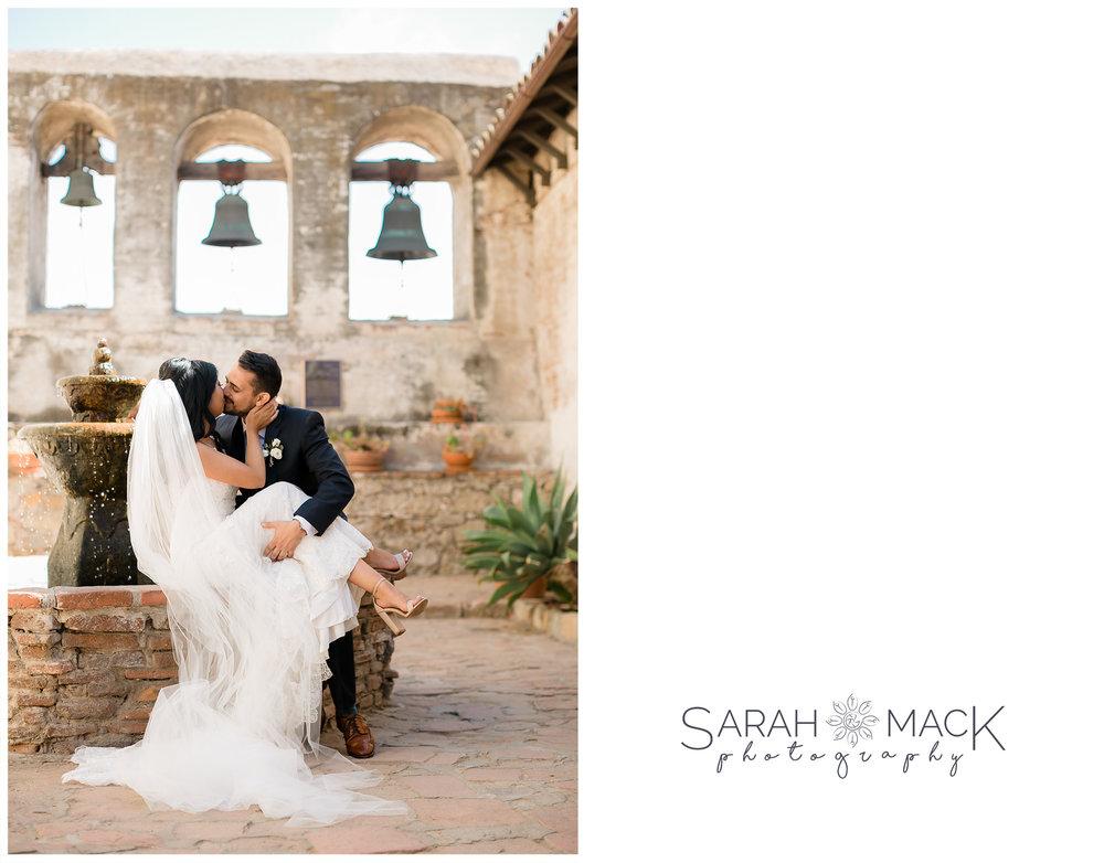 EC_Plaza-De-Magdalena-San-Juan-Capistrano-Wedding-Photography-29.jpg
