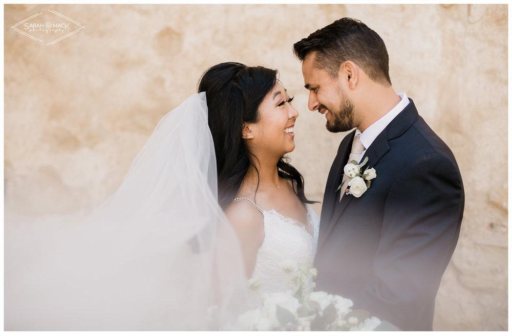 EC_Plaza-De-Magdalena-San-Juan-Capistrano-Wedding-Photography-30.jpg
