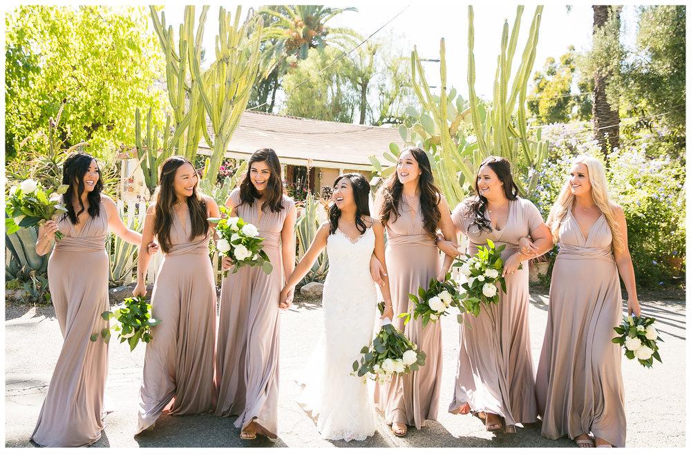 EC_Plaza-De-Magdalena-San-Juan-Capistrano-Wedding-Photography-36.jpg