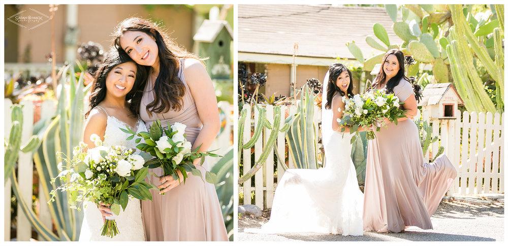 EC_Plaza-De-Magdalena-San-Juan-Capistrano-Wedding-Photography-37.jpg
