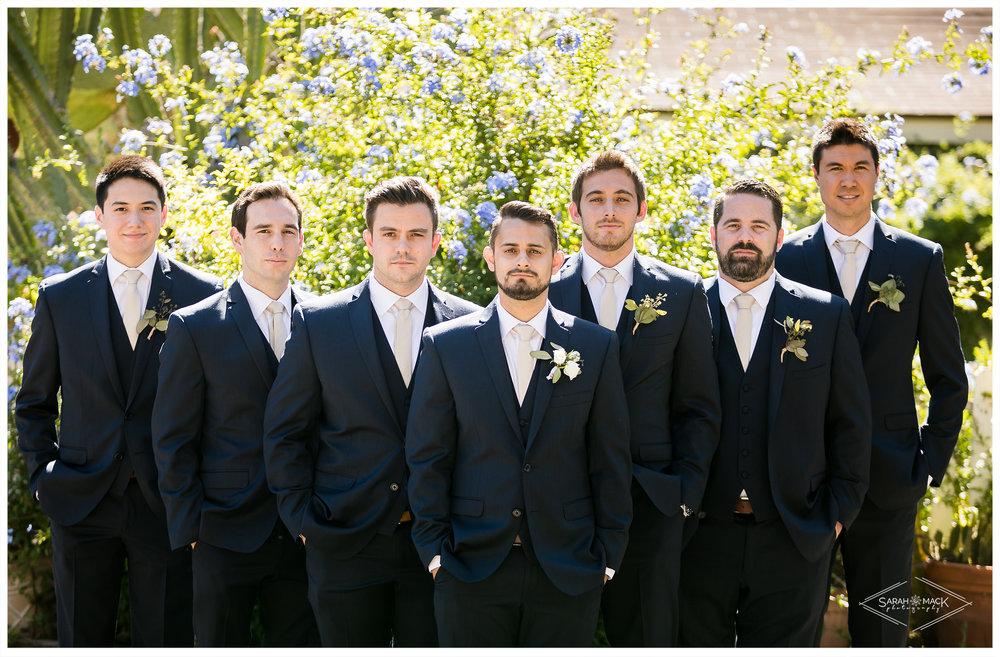 EC_Plaza-De-Magdalena-San-Juan-Capistrano-Wedding-Photography-38.jpg