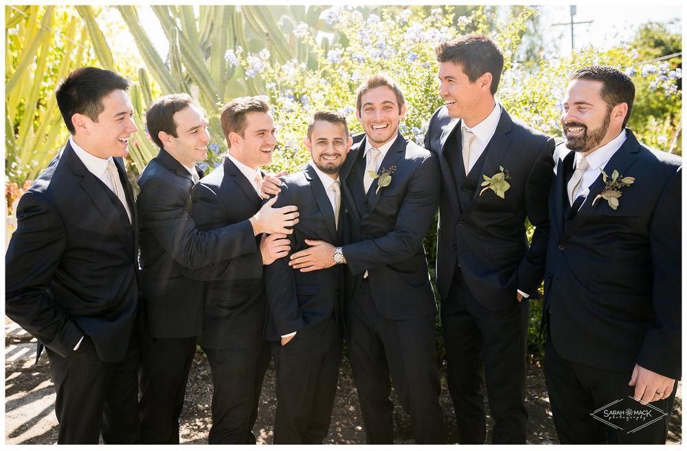 EC_Plaza-De-Magdalena-San-Juan-Capistrano-Wedding-Photography-39.jpg