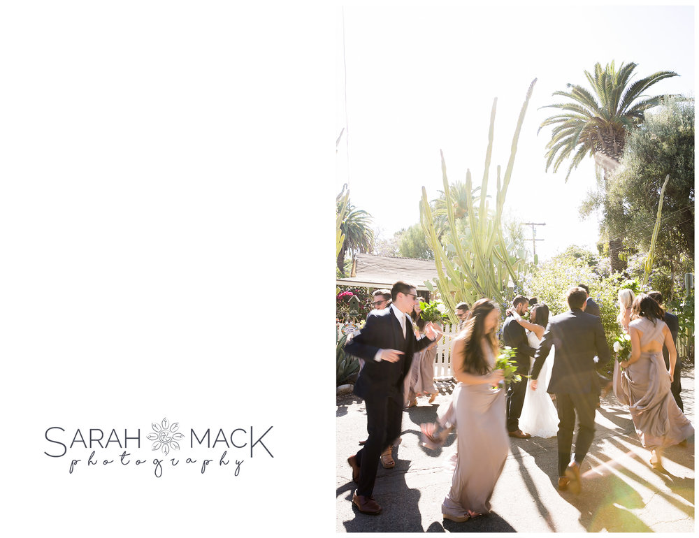 EC_Plaza-De-Magdalena-San-Juan-Capistrano-Wedding-Photography-41.jpg