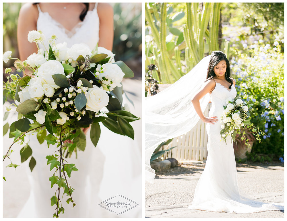 EC_Plaza-De-Magdalena-San-Juan-Capistrano-Wedding-Photography-42.jpg