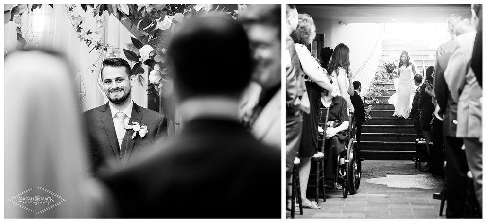 EC_Plaza-De-Magdalena-San-Juan-Capistrano-Wedding-Photography-44.jpg