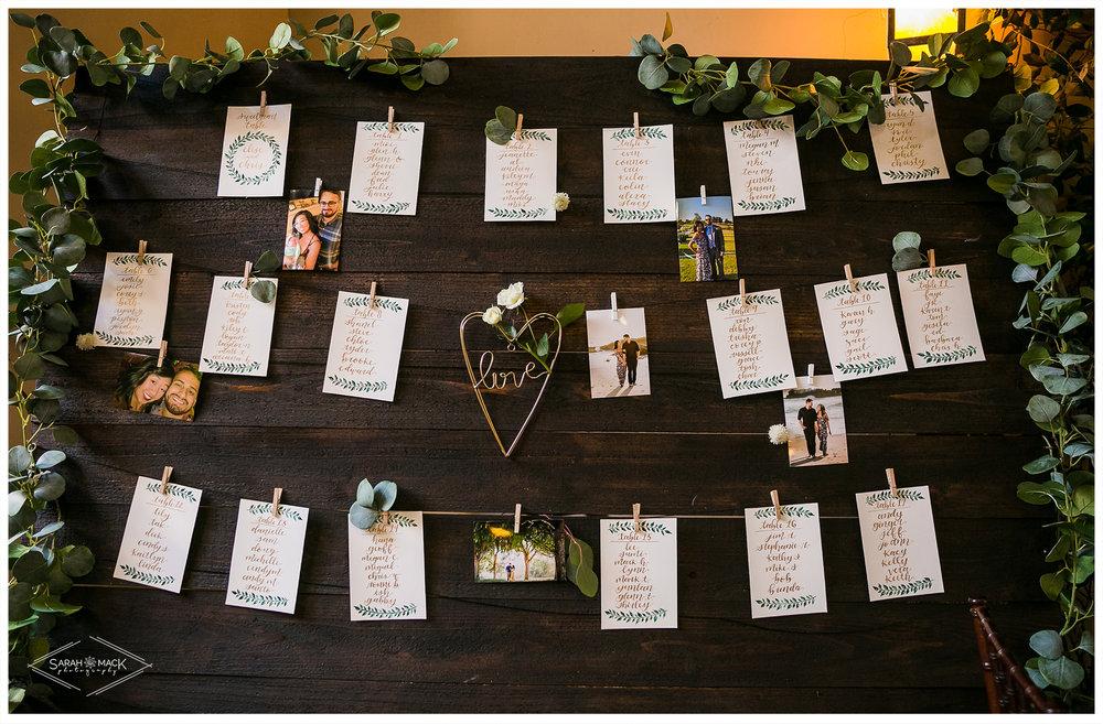 EC_Plaza-De-Magdalena-San-Juan-Capistrano-Wedding-Photography-46.jpg
