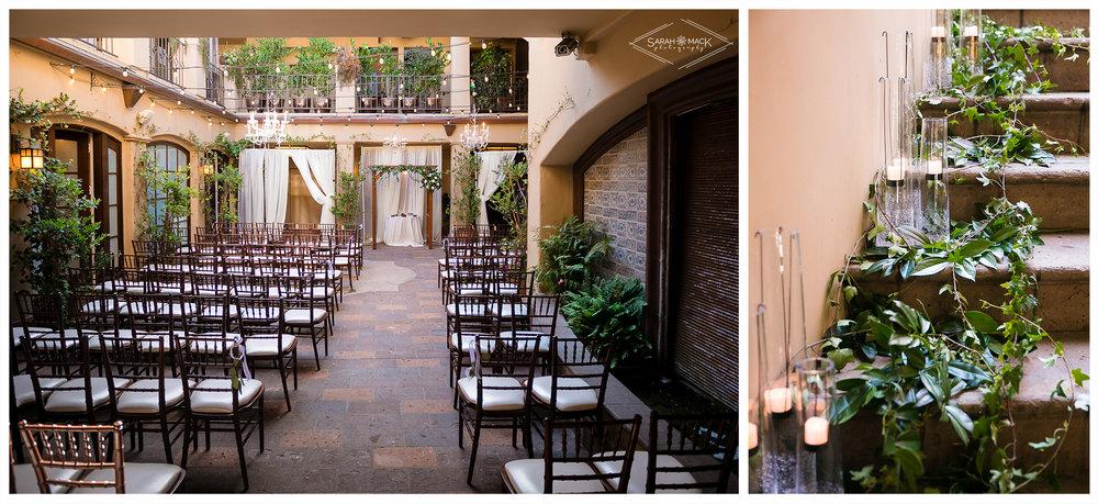 EC_Plaza-De-Magdalena-San-Juan-Capistrano-Wedding-Photography-47.jpg