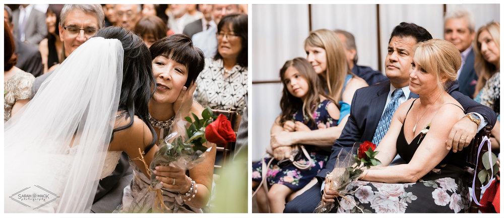 EC_Plaza-De-Magdalena-San-Juan-Capistrano-Wedding-Photography-51.jpg