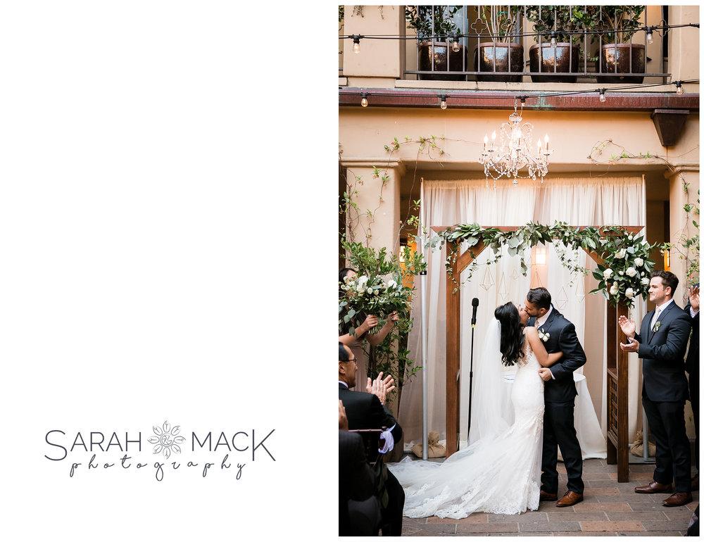 EC_Plaza-De-Magdalena-San-Juan-Capistrano-Wedding-Photography-52.jpg