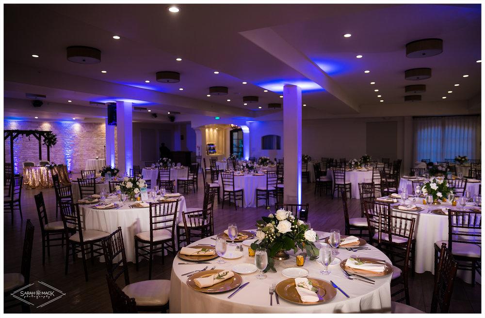 EC_Plaza-De-Magdalena-San-Juan-Capistrano-Wedding-Photography-55.jpg