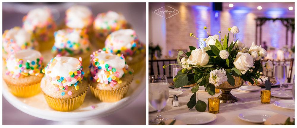 EC_Plaza-De-Magdalena-San-Juan-Capistrano-Wedding-Photography-57.jpg