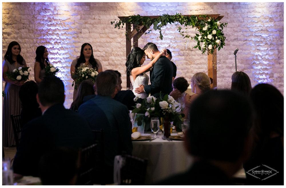 EC_Plaza-De-Magdalena-San-Juan-Capistrano-Wedding-Photography-58.jpg