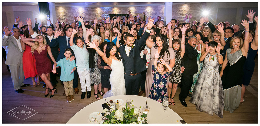 EC_Plaza-De-Magdalena-San-Juan-Capistrano-Wedding-Photography-62.jpg