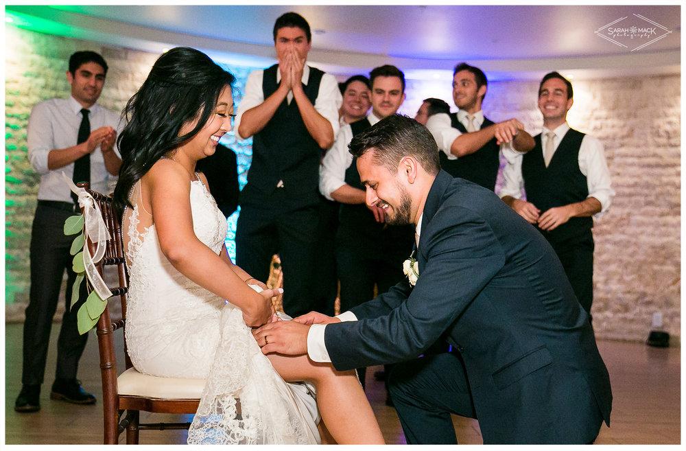 EC_Plaza-De-Magdalena-San-Juan-Capistrano-Wedding-Photography-65.jpg