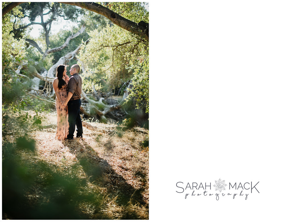 TM-Laguna-Beach-Orange-County-Engagement-Photography-6.jpg