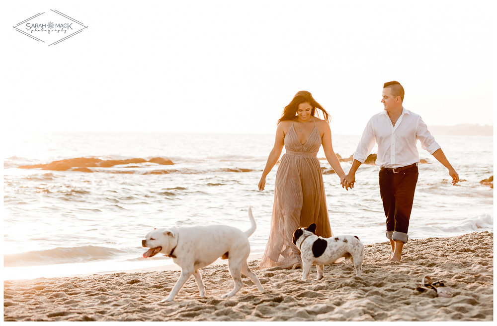 TM-Laguna-Beach-Orange-County-Engagement-Photography-12.jpg