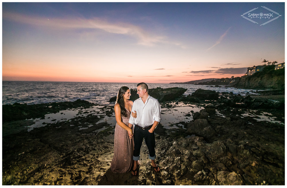 TM-Laguna-Beach-Orange-County-Engagement-Photography-18.jpg