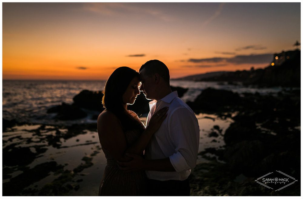 TM-Laguna-Beach-Orange-County-Engagement-Photography-22.jpg