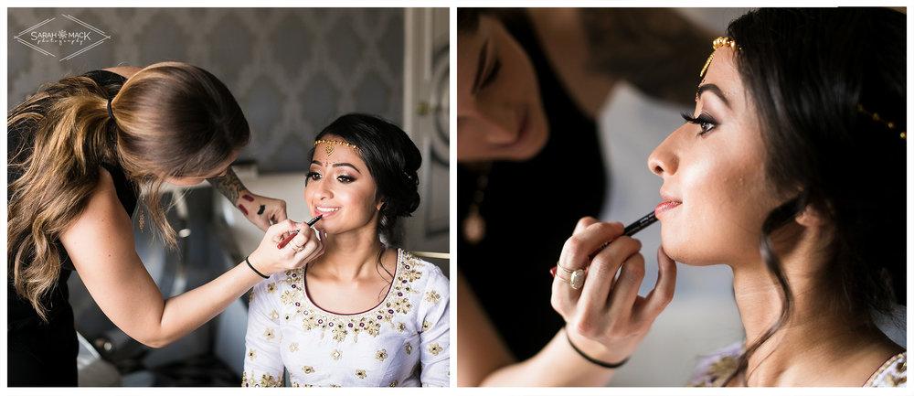 SE-Bella-Blanca-Event-Center-Burbank-Wedding-Photography-2.jpg