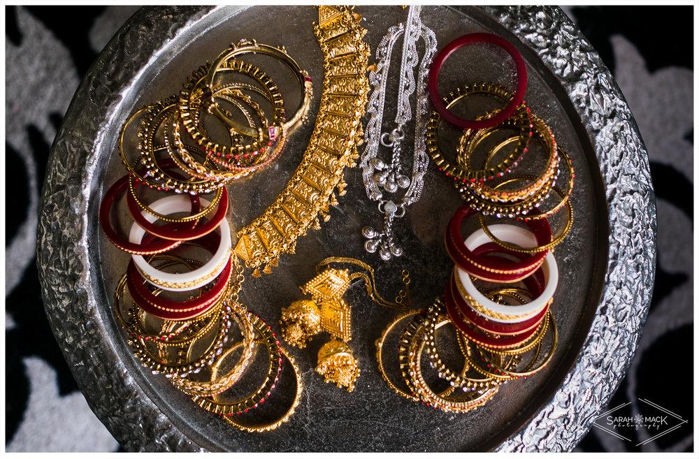 SE-Bella-Blanca-Event-Center-Burbank-Wedding-Photography-1.jpg