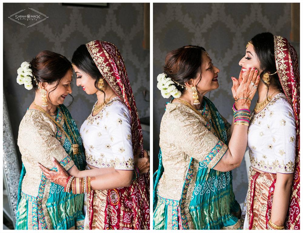 SE-Bella-Blanca-Event-Center-Burbank-Wedding-Photography-11.jpg