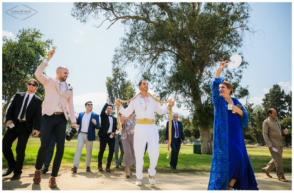 SE-Bella-Blanca-Event-Center-Burbank-Wedding-Photography-17.jpg