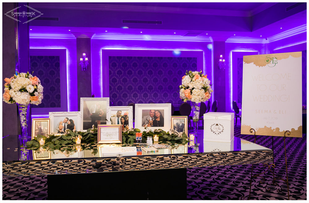 SE-Bella-Blanca-Event-Center-Burbank-Wedding-Photography-23.jpg