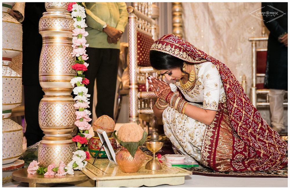 SE-Bella-Blanca-Event-Center-Burbank-Wedding-Photography-24.jpg