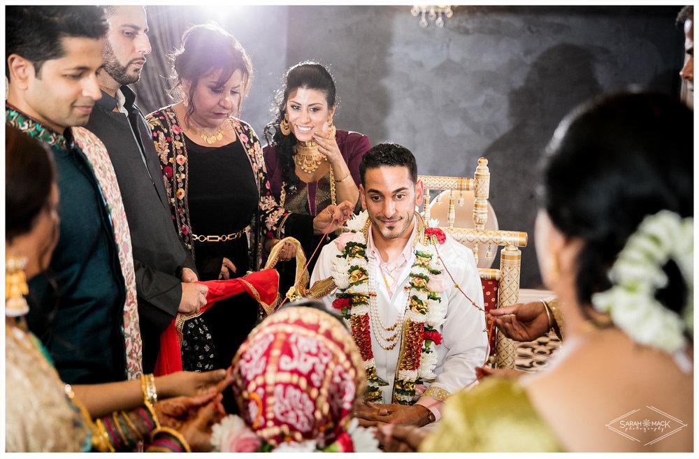 SE-Bella-Blanca-Event-Center-Burbank-Wedding-Photography-27.jpg
