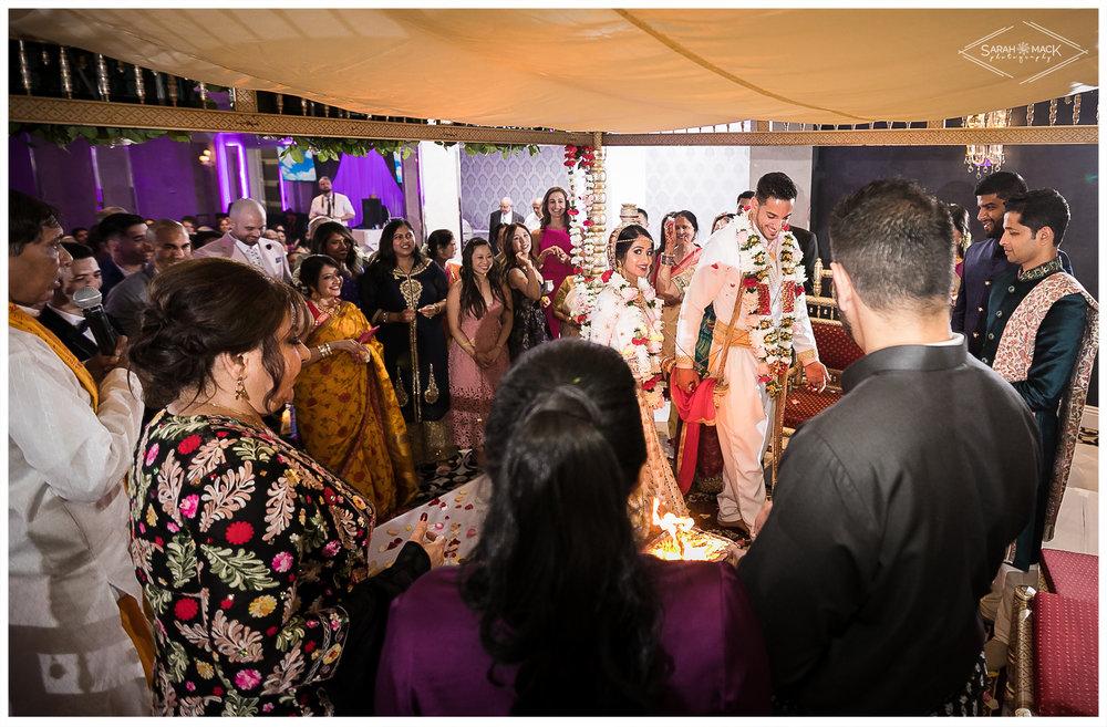 SE-Bella-Blanca-Event-Center-Burbank-Wedding-Photography-31.jpg