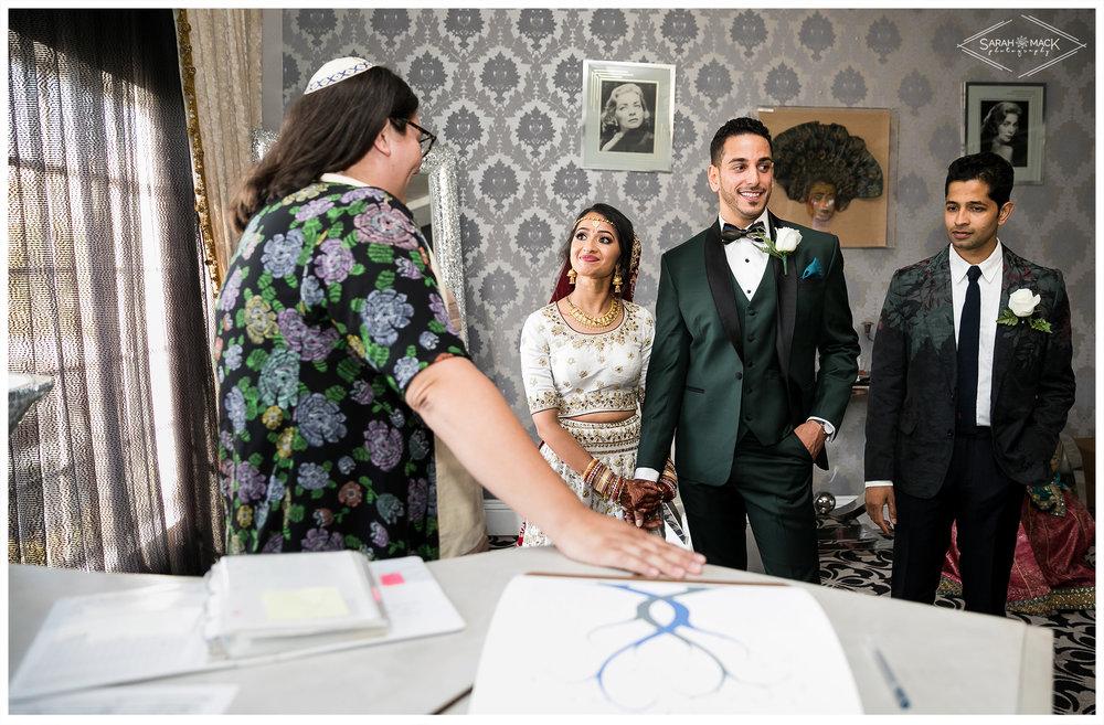 SE-Bella-Blanca-Event-Center-Burbank-Wedding-Photography-33.jpg