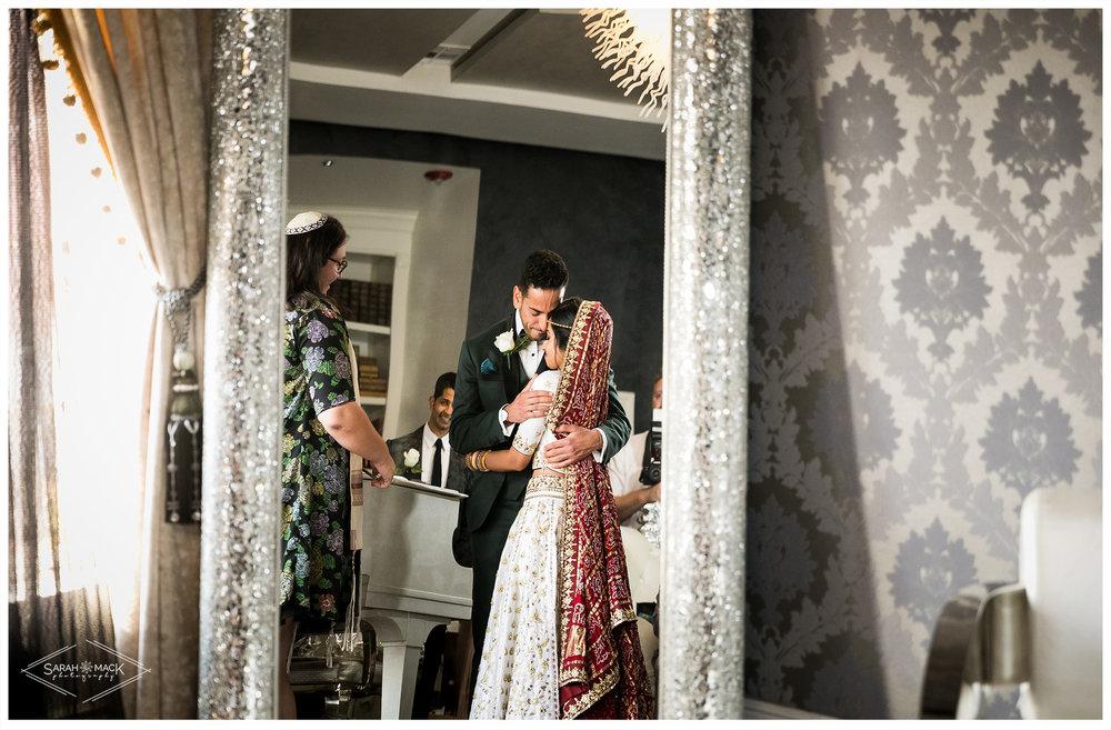 SE-Bella-Blanca-Event-Center-Burbank-Wedding-Photography-34.jpg