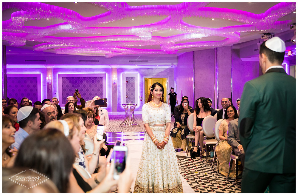 SE-Bella-Blanca-Event-Center-Burbank-Wedding-Photography-36.jpg