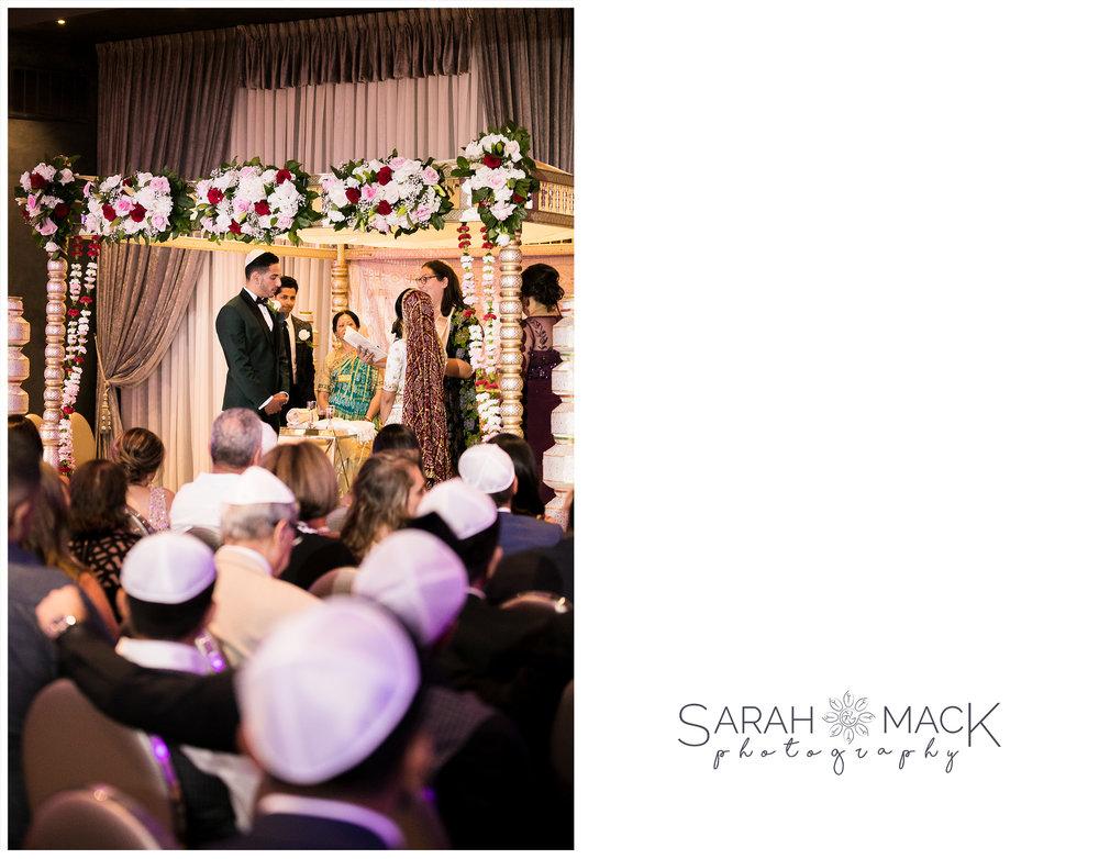 SE-Bella-Blanca-Event-Center-Burbank-Wedding-Photography-39.jpg