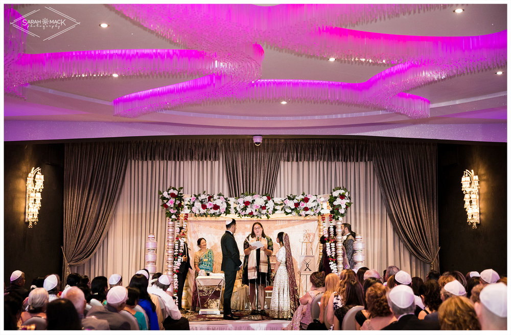 SE-Bella-Blanca-Event-Center-Burbank-Wedding-Photography-38.jpg