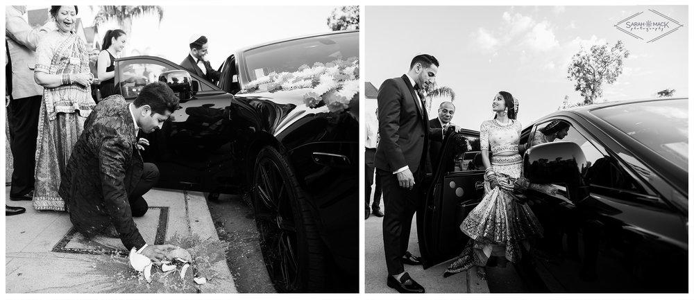 SE-Bella-Blanca-Event-Center-Burbank-Wedding-Photography-40.jpg