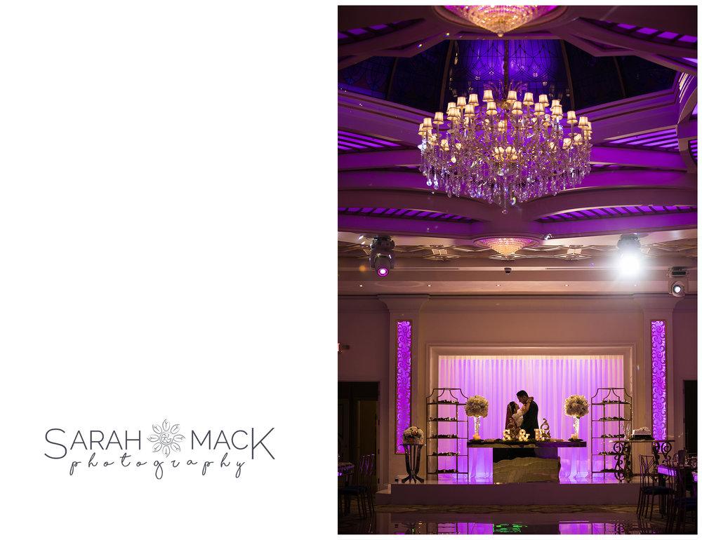 SE-Bella-Blanca-Event-Center-Burbank-Wedding-Photography-45.jpg