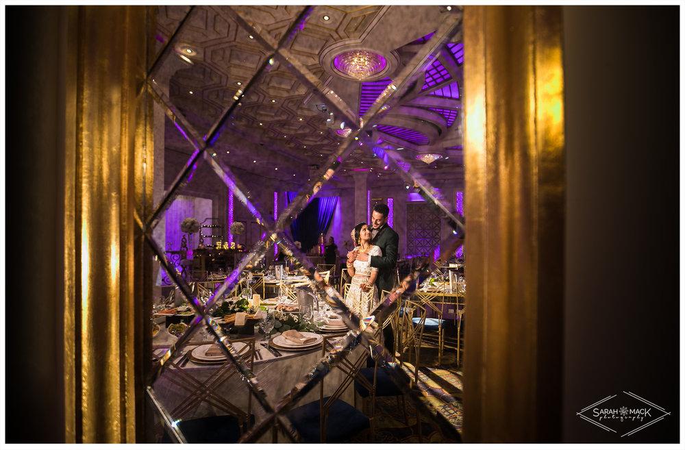 SE-Bella-Blanca-Event-Center-Burbank-Wedding-Photography-47.jpg