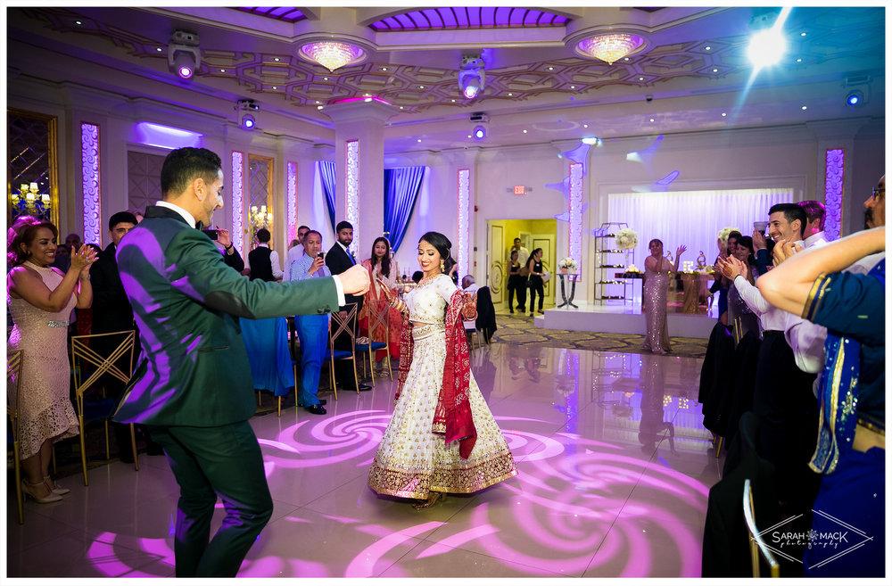 SE-Bella-Blanca-Event-Center-Burbank-Wedding-Photography-50.jpg