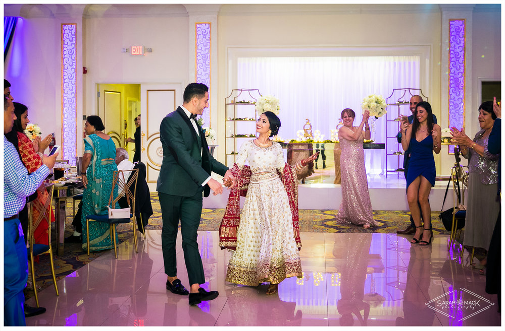 SE-Bella-Blanca-Event-Center-Burbank-Wedding-Photography-49.jpg