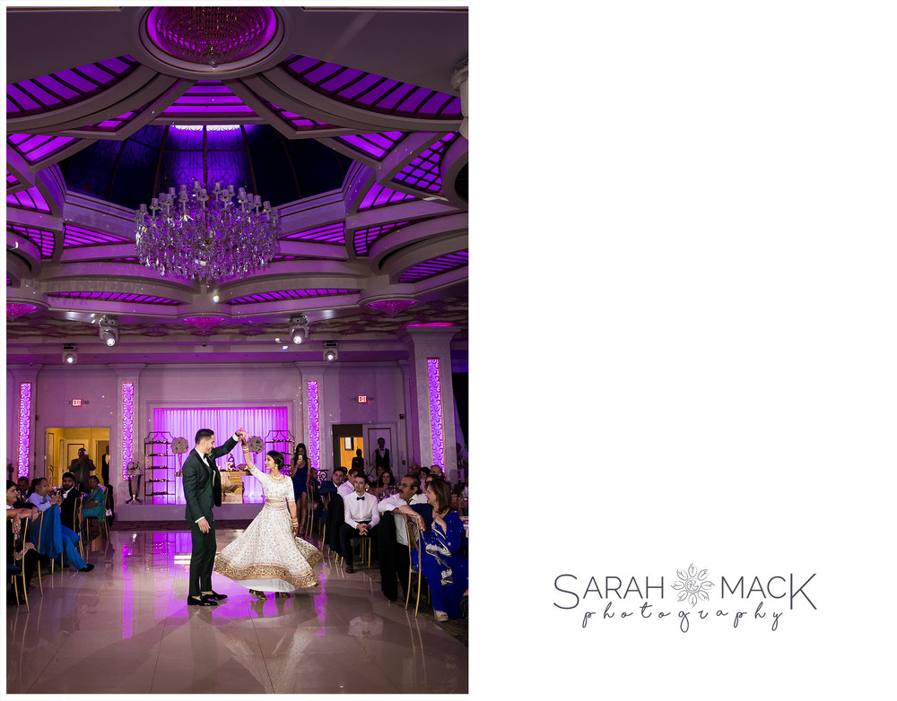 SE-Bella-Blanca-Event-Center-Burbank-Wedding-Photography-51.jpg